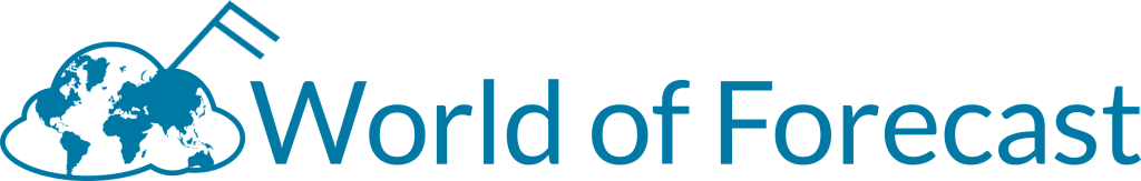 World-of-Forecast-Logo-blue-1.png